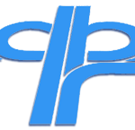 CBR-logo-150x145-resized-175x175